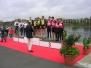 Deutsche Sprintmeisterschaften 2009