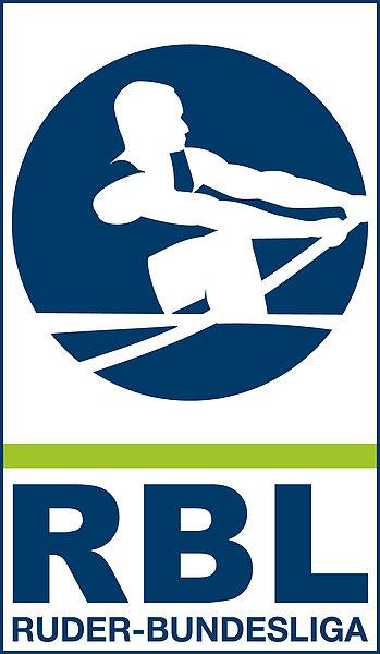 RBL _ Logo_7796c2e32d