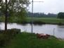 47. ICF Weser-Marathonfahrt