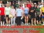 50 Jahre Städtepartnerschaft Hameln - St. Maur