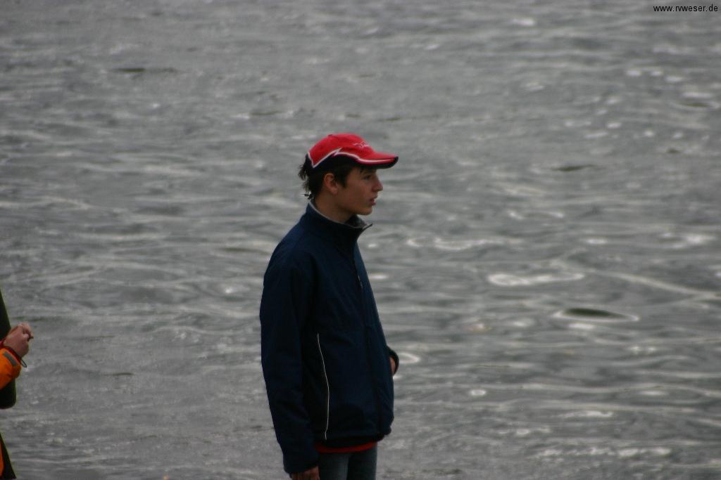 2012-10-03_0194