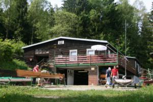 RVNBootshaus