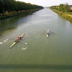 Bückeburg2020