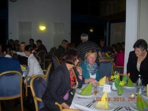 damenabend2013-01