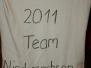 Deutsche Jugend Meisterschaft Brandenburg 2011