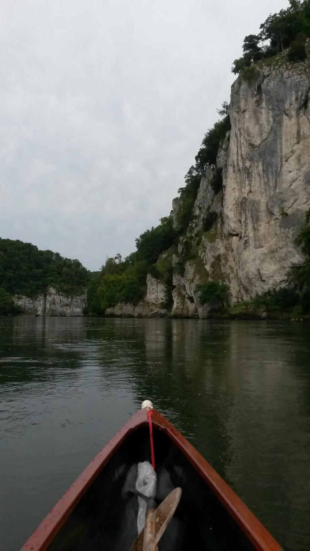 Donauwanderfahrt_2017-39
