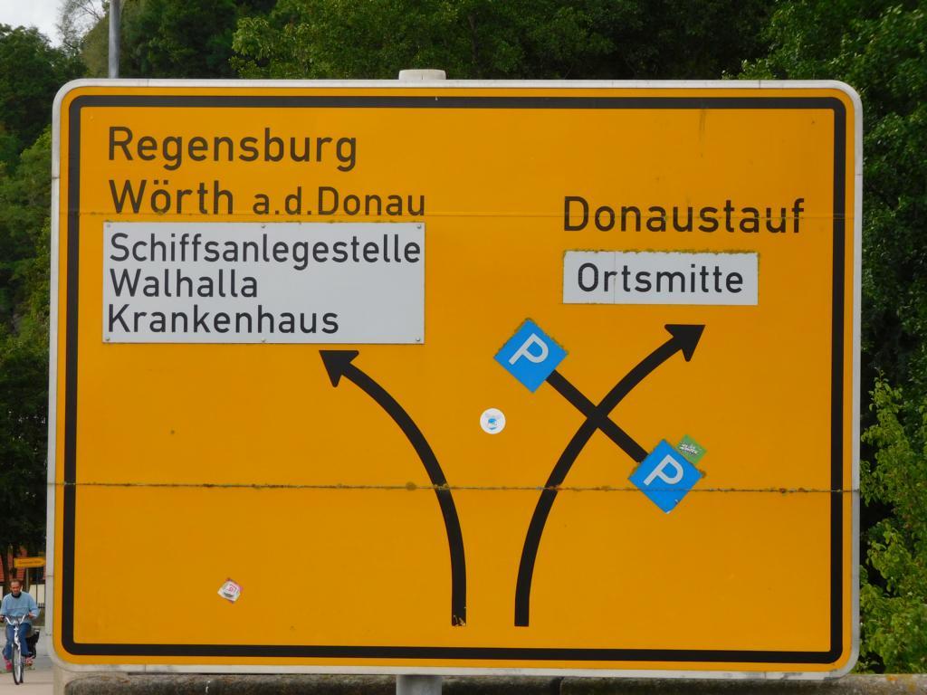 Donauwanderfahrt_2017-44
