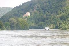 Donauwanderfahrt_2017-18