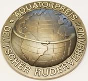 Äquatorpreis