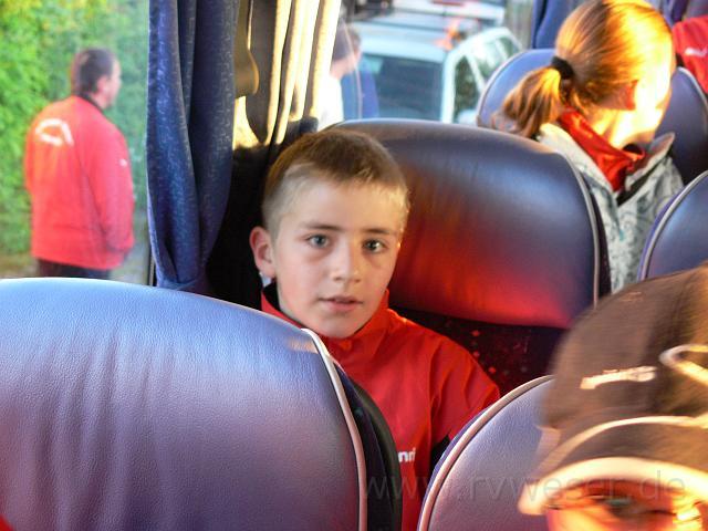 Bremen_2007_Jan 007.jpg