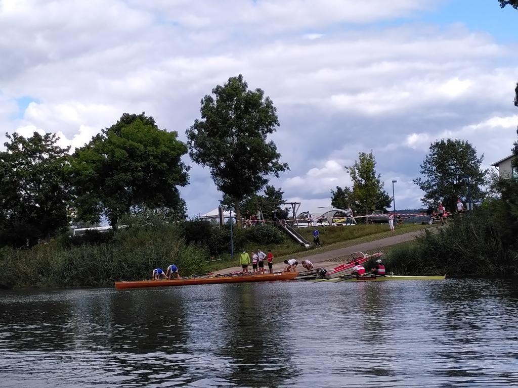 Kluetregatta2020-17