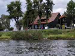 Kluetregatta2020-29