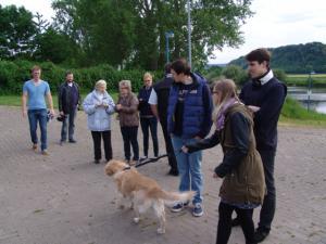 2015_05_27_Bootstaufe_Kraftwerk_Jedam (2)