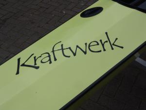2015_05_27_Bootstaufe_Kraftwerk_Jedam (27)