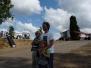 Kült-Ruder-Regatta 2018
