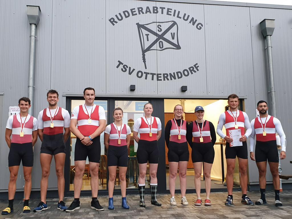 202109_Otterndorf-34