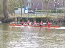 Masters-Regatta Rheine 7.04 (6)