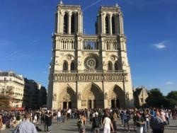 Paris2018 (3)
