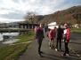 Passau 2013 River Inn Race
