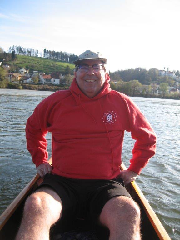 Regatta-Passau-u.-Donau-April-2019-11