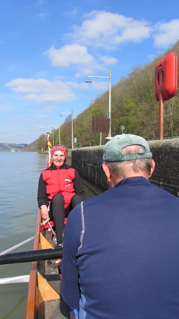 Regatta-Passau-u.-Donau-April-2019-16