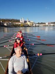 Regatta-Passau-u.-Donau-April-2019-12