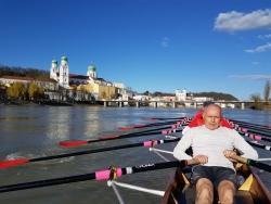 Regatta-Passau-u.-Donau-April-2019-13