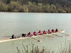 Regatta-Passau-u.-Donau-April-2019-2
