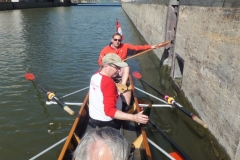 Passau-Inn-River-Race-2017 (1)