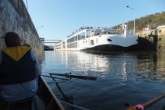 Passau-Inn-River-Race-2017 (13)