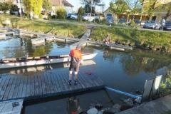 Passau-Inn-River-Race-2017 (15)