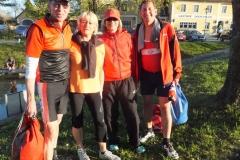 Passau-Inn-River-Race-2017 (19)