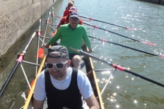 Passau-Inn-River-Race-2017 (2)