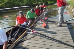 Passau-Inn-River-Race-2017 (20)