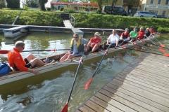 Passau-Inn-River-Race-2017 (21)