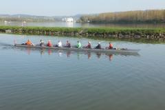 Passau-Inn-River-Race-2017 (23)