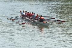Passau-Inn-River-Race-2017 (26)