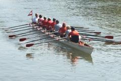 Passau-Inn-River-Race-2017 (27)