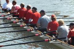 Passau-Inn-River-Race-2017 (28)