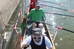 Passau-Inn-River-Race-2017 (3)