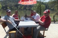 Passau-Inn-River-Race-2017 (31)