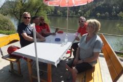Passau-Inn-River-Race-2017 (32)