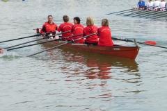 Passau-Inn-River-Race-2017 (34)