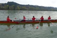 Passau-Inn-River-Race-2017 (35)
