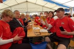 Passau-Inn-River-Race-2017 (37)