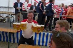 Passau-Inn-River-Race-2017 (39)