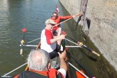 Passau-Inn-River-Race-2017 (4)