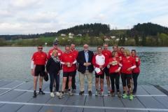 Passau-Inn-River-Race-2017 (42)