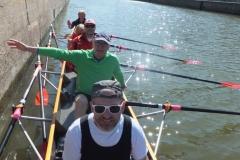 Passau-Inn-River-Race-2017 (43)