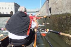 Passau-Inn-River-Race-2017 (5)